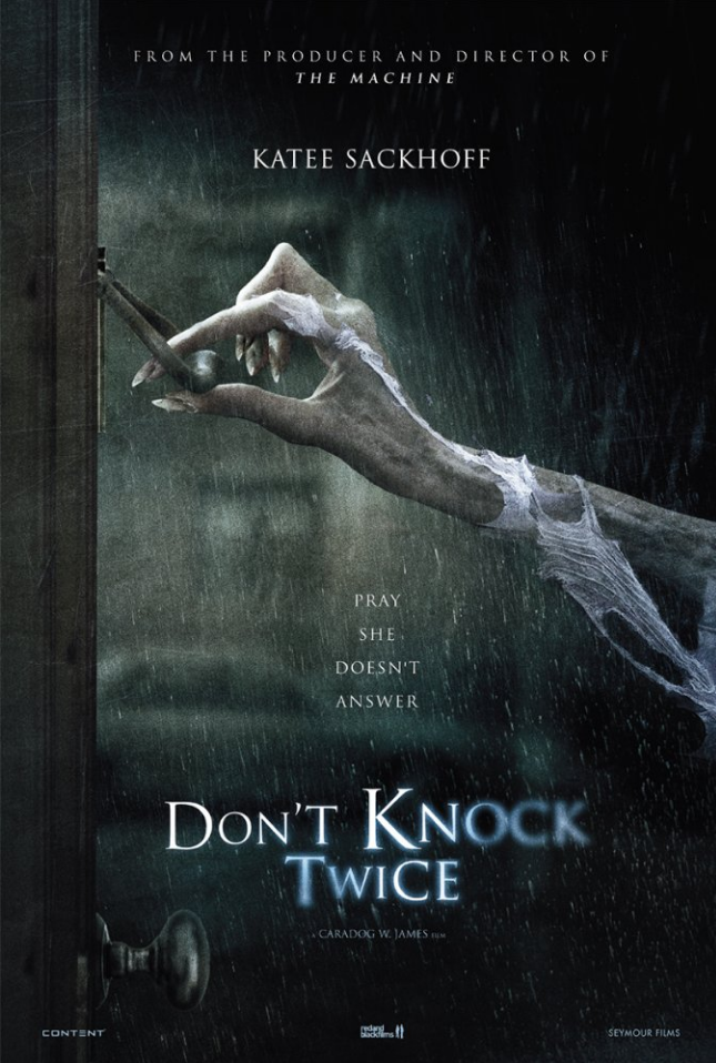 dont knock twice poster.PNG