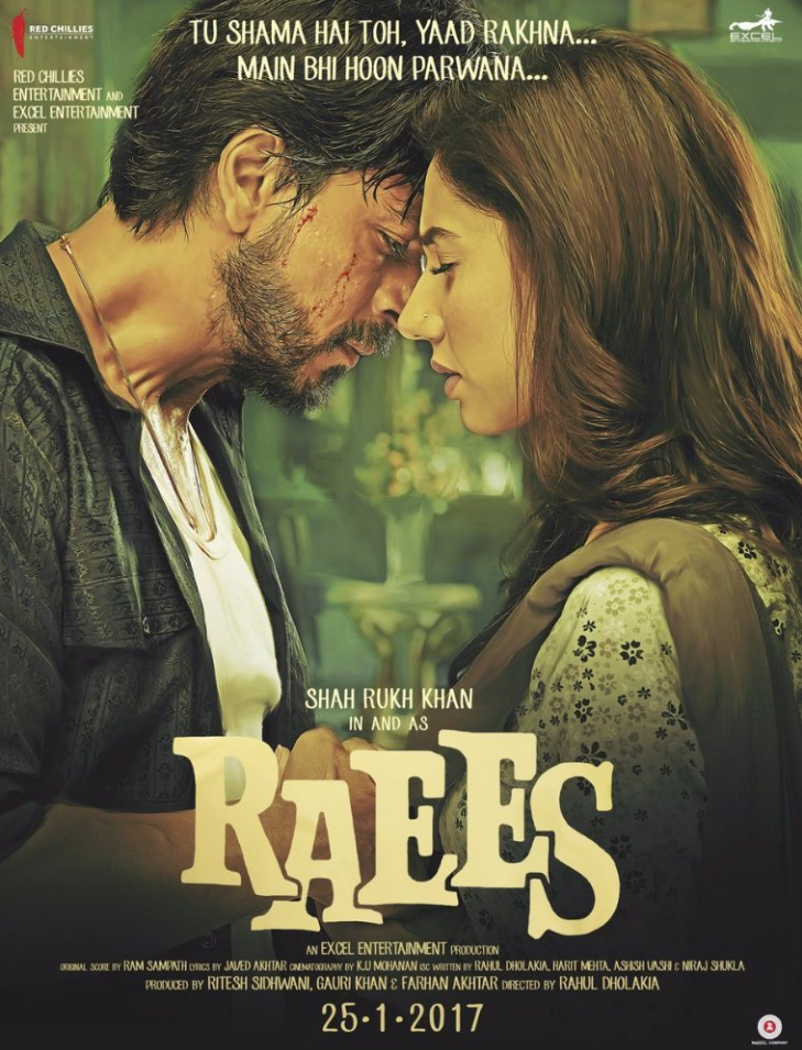 raees poster.PNG