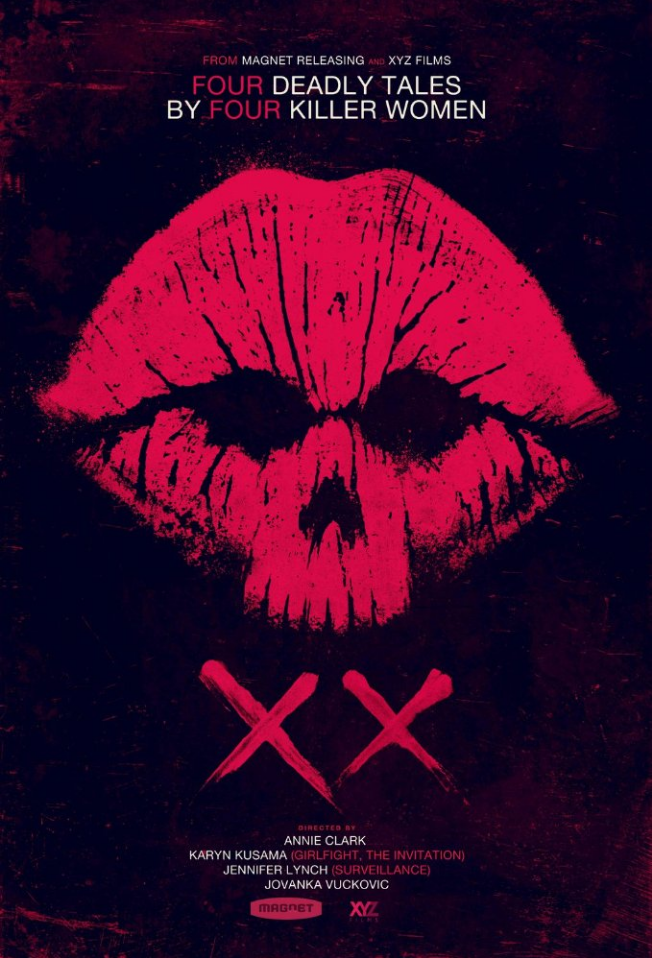 xx poster.PNG