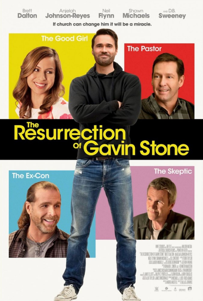 gavin stone poster.PNG