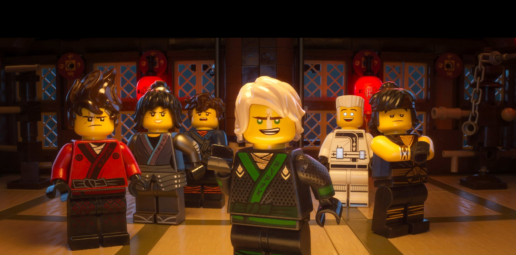 lego ninja 1.PNG