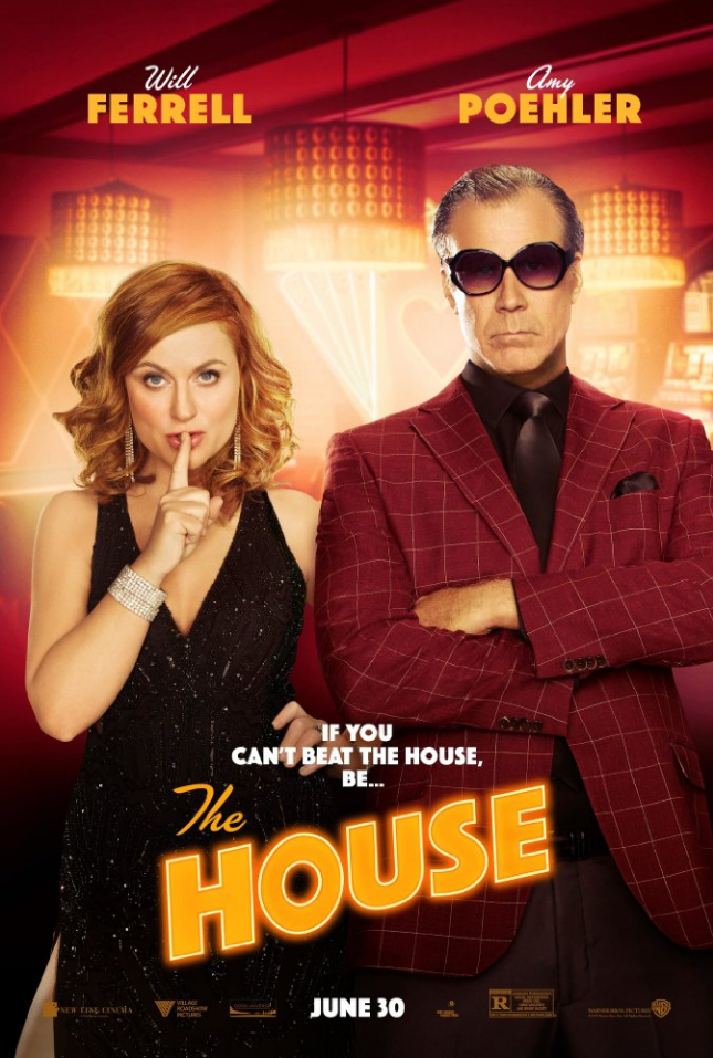 the house poster.PNG