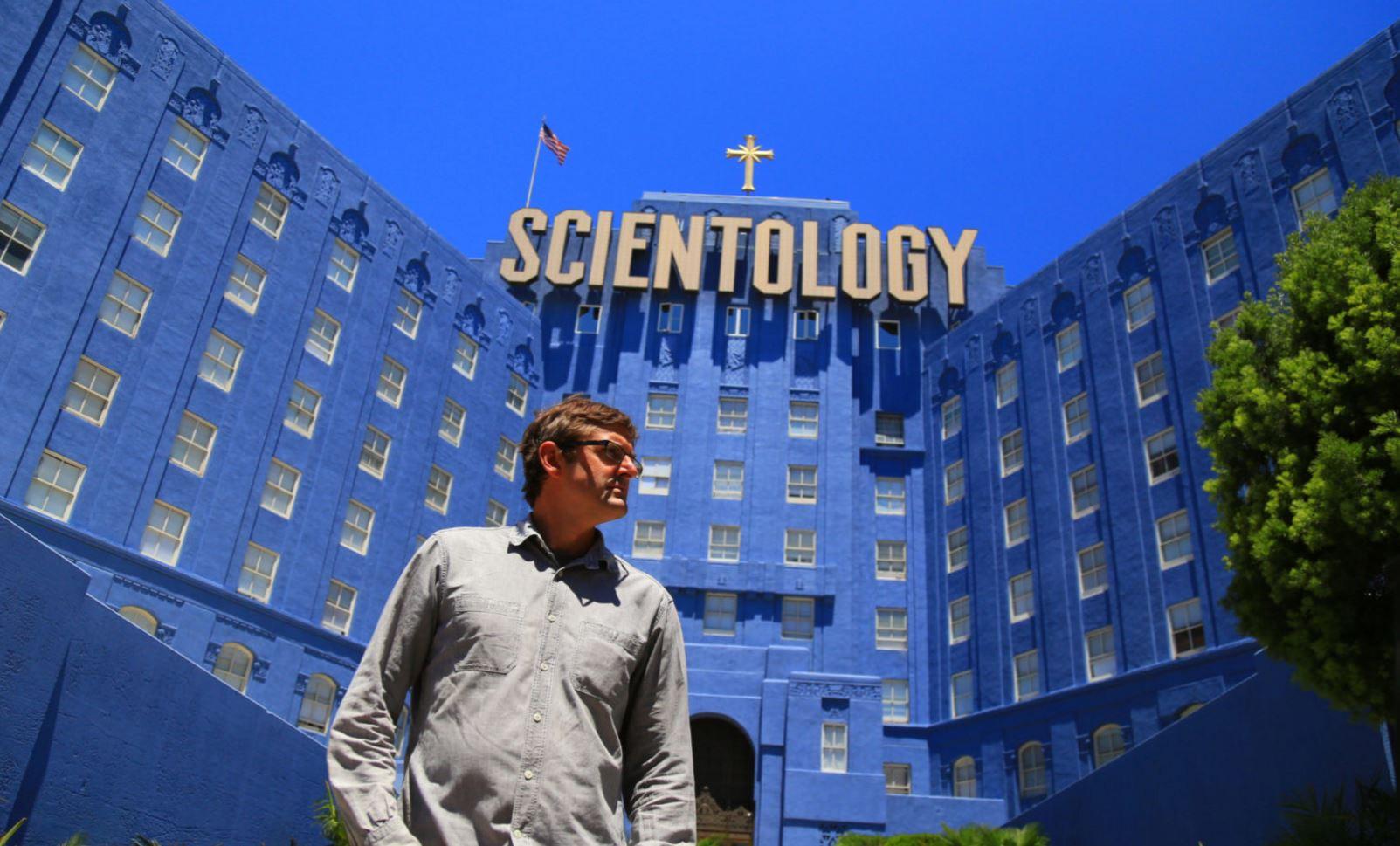 scientology 1.JPG