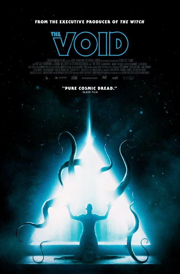 the void poster.PNG