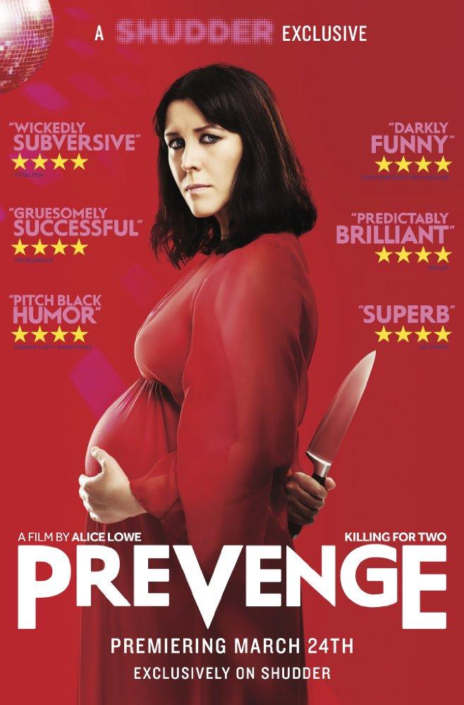 prevenge poster.PNG
