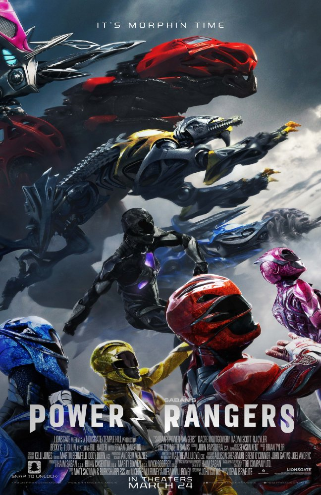 power rangers poster.PNG