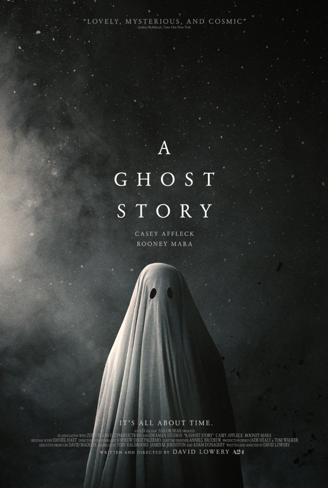 a ghost story poster.jpg