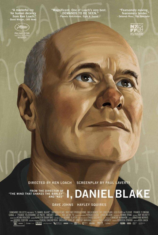 daniel blake poster.PNG