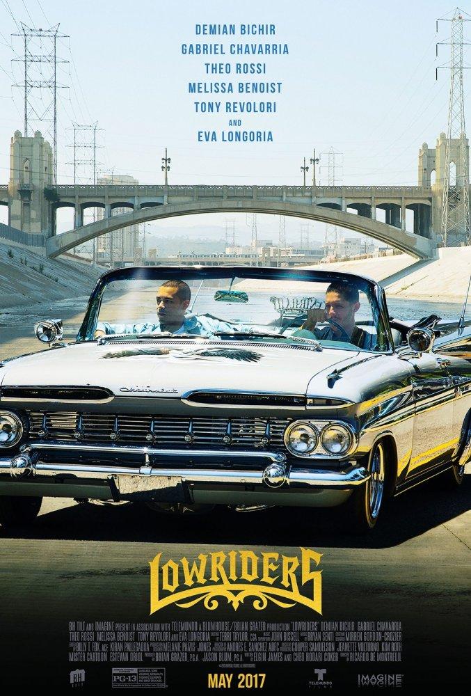 lowriders poster.JPG