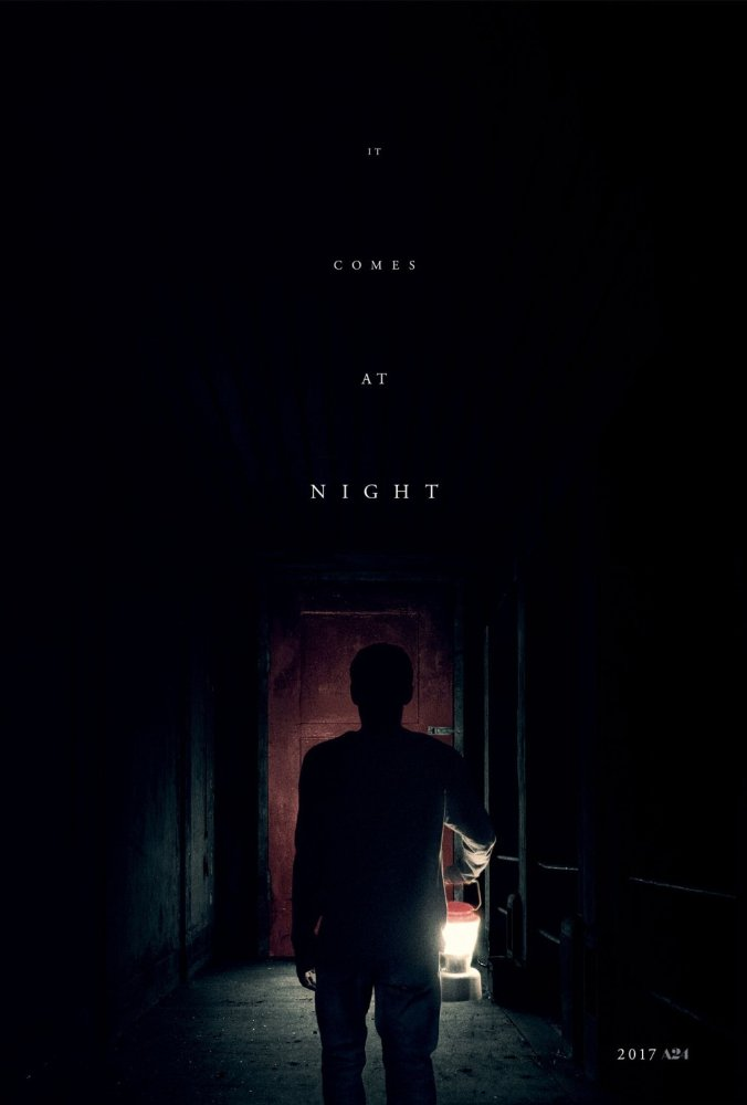 it comes at night poster.PNG