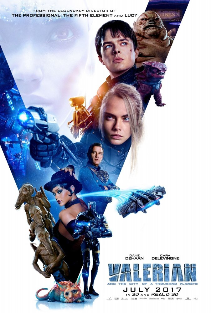valerian poster.PNG