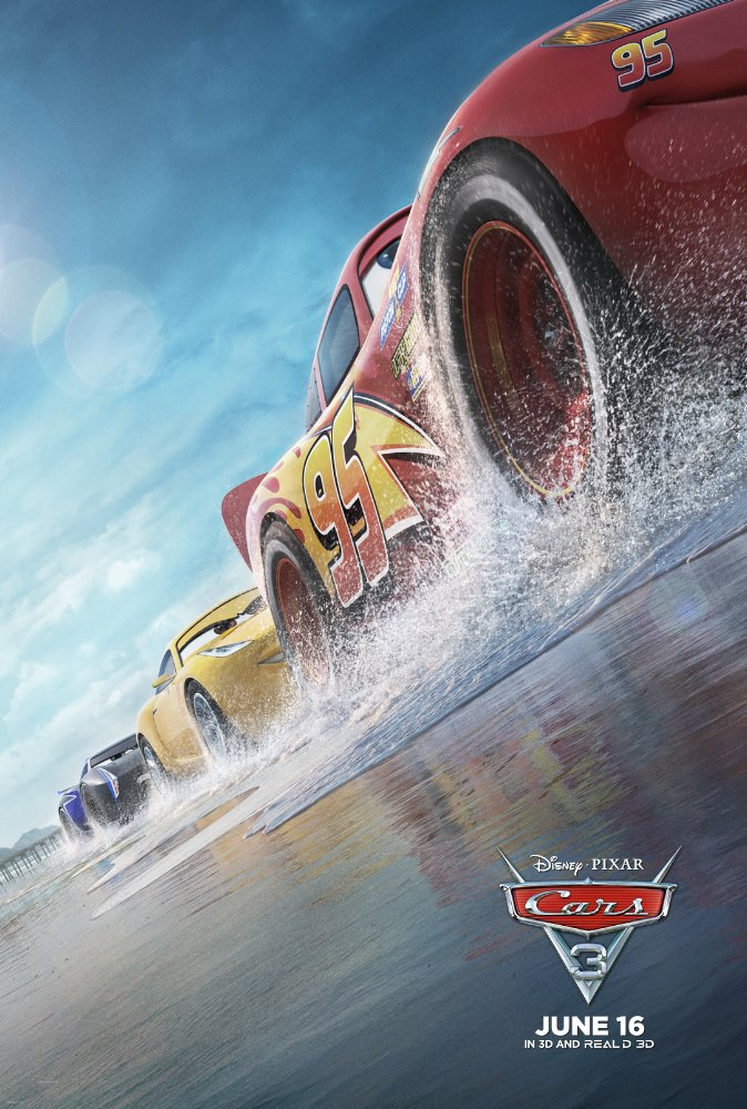 cars 3 poster.PNG