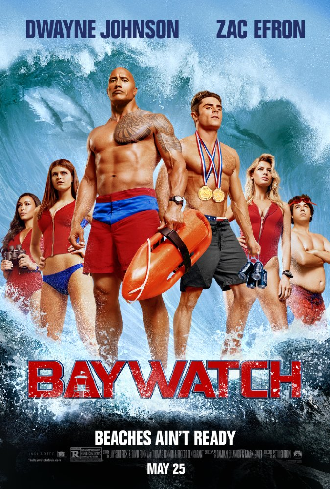 baywatch poster.jpg