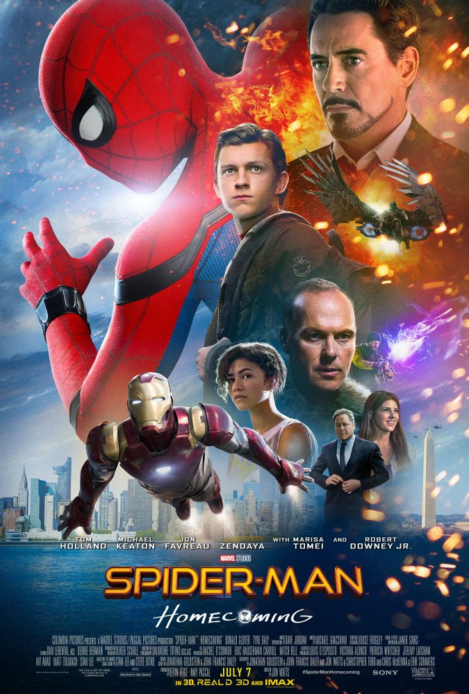 spider man homecoming poster.PNG