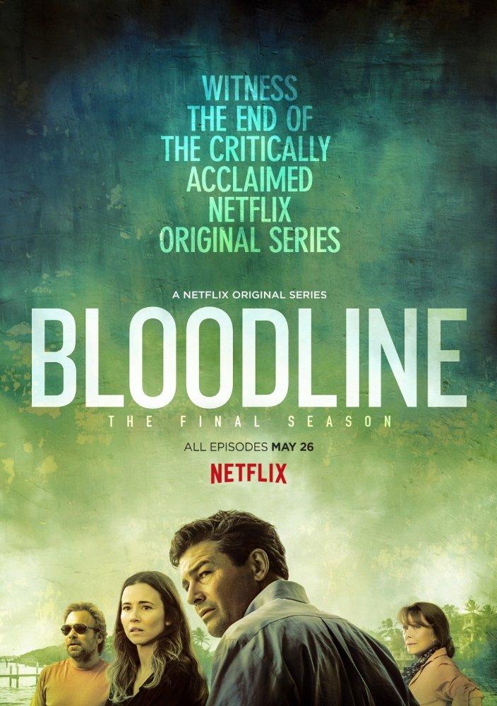 bloodline poster 2.jpg