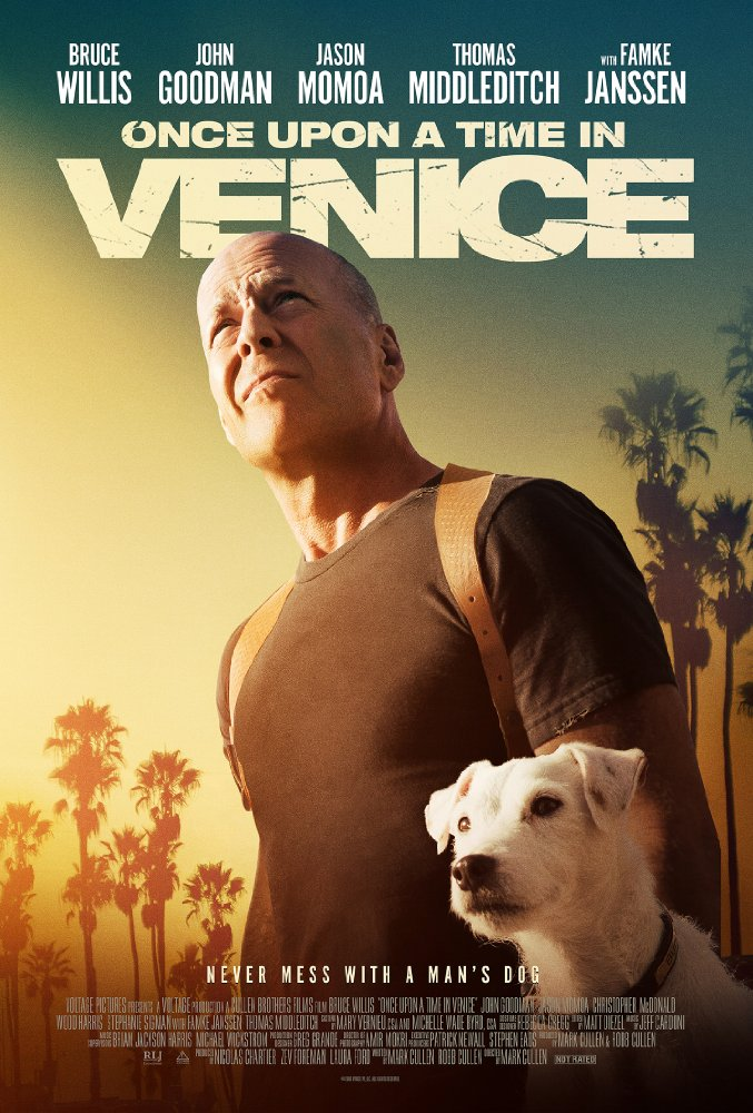 time in venice poster.jpg