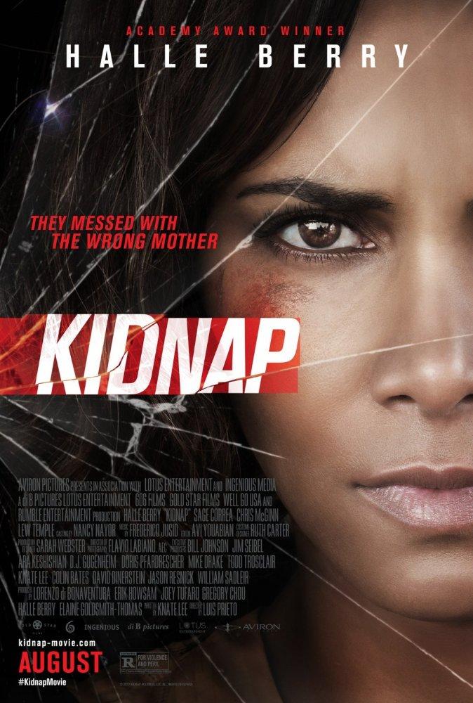 kidnap poster.JPG