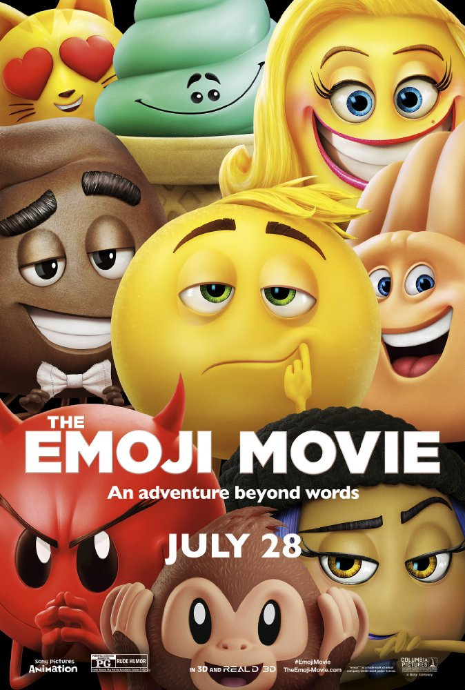 emojii movie poster.PNG