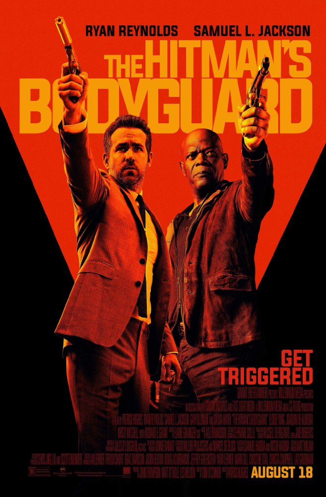 the hitmans bodyguard poster.PNG