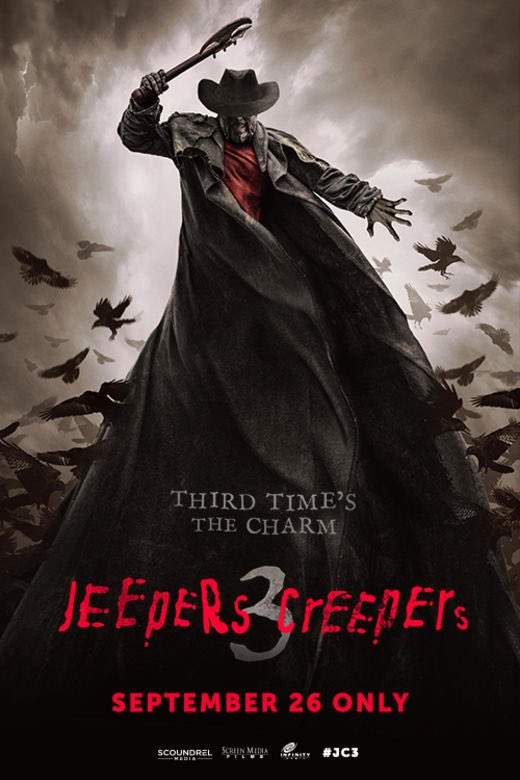 jeepers creepers 3 poster.jpg