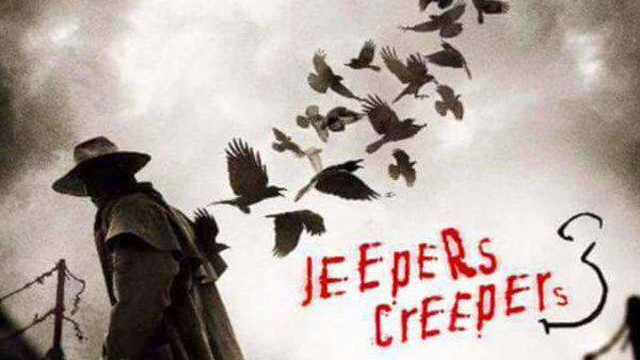 jeepers-creepers-3 1.jpg