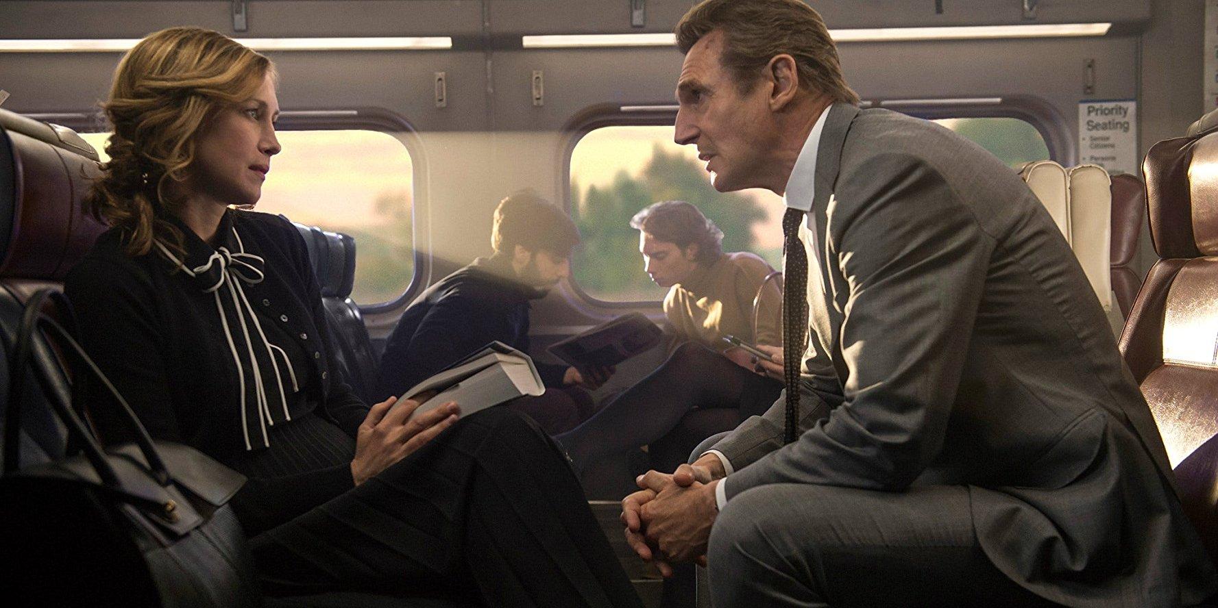 the commuter 1.jpg