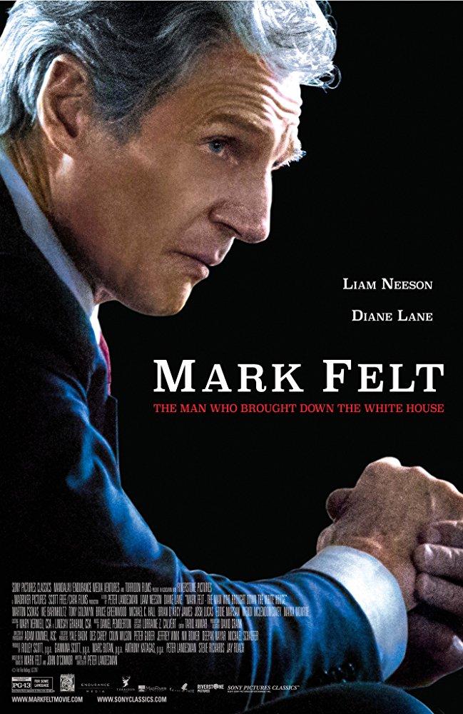 mark felt poster.PNG