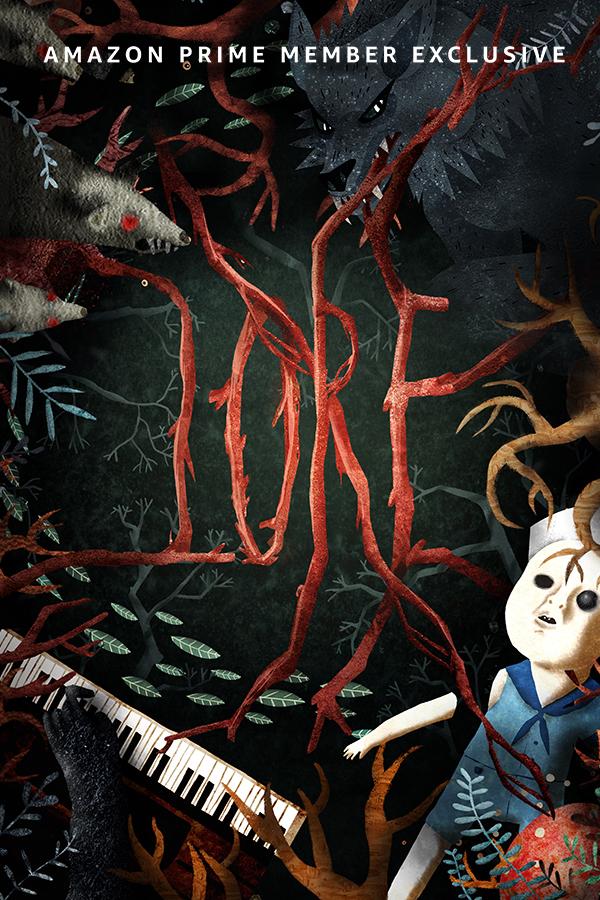lore poster.jpg