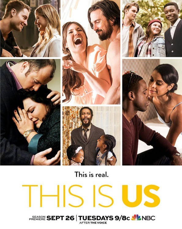 this is us poster.jpg