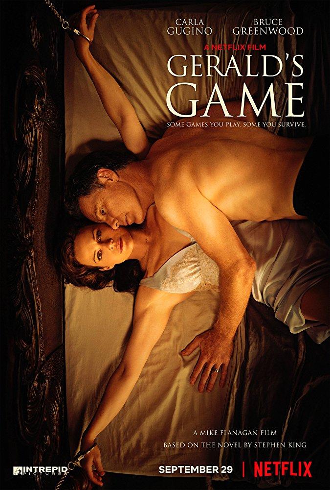 geralds game poster 2.jpg