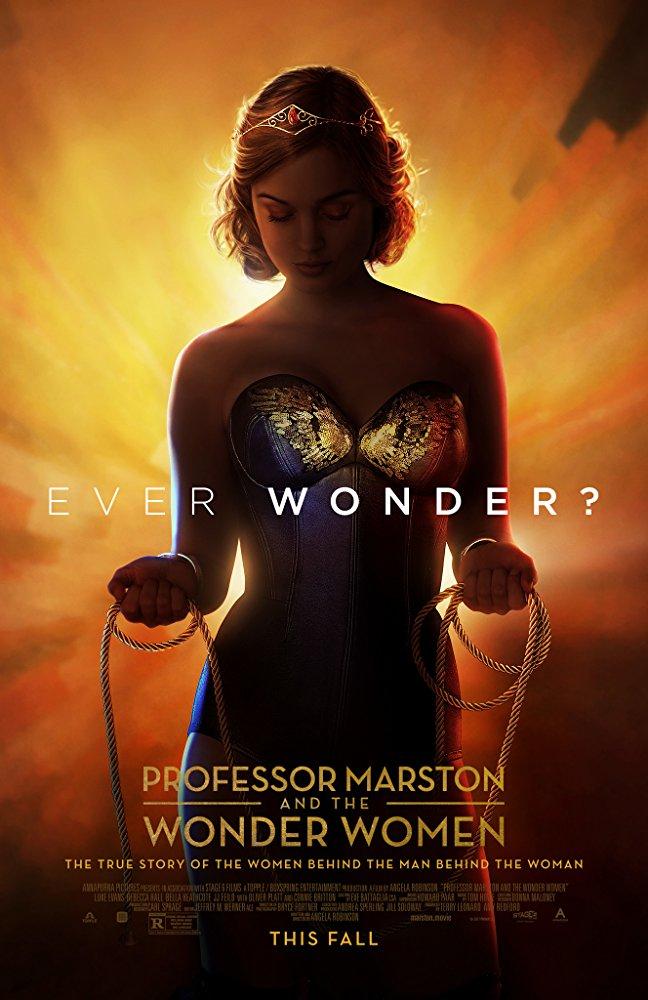 marston wonder woman poster.jpg