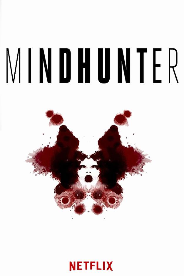 mindhunter poster.PNG
