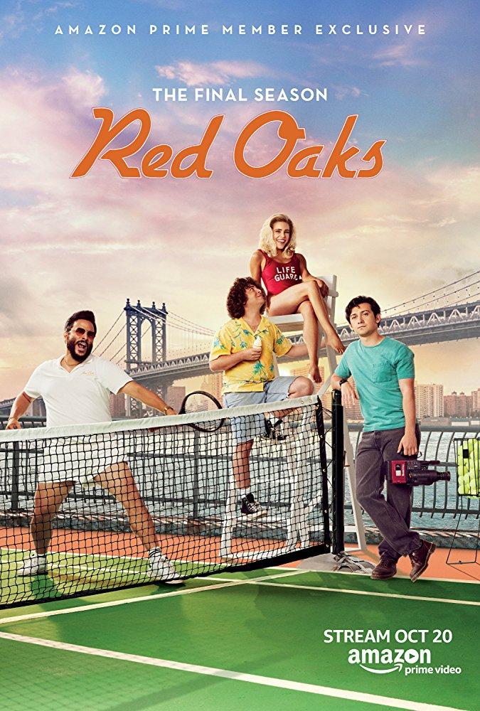 red oaks poster.jpg