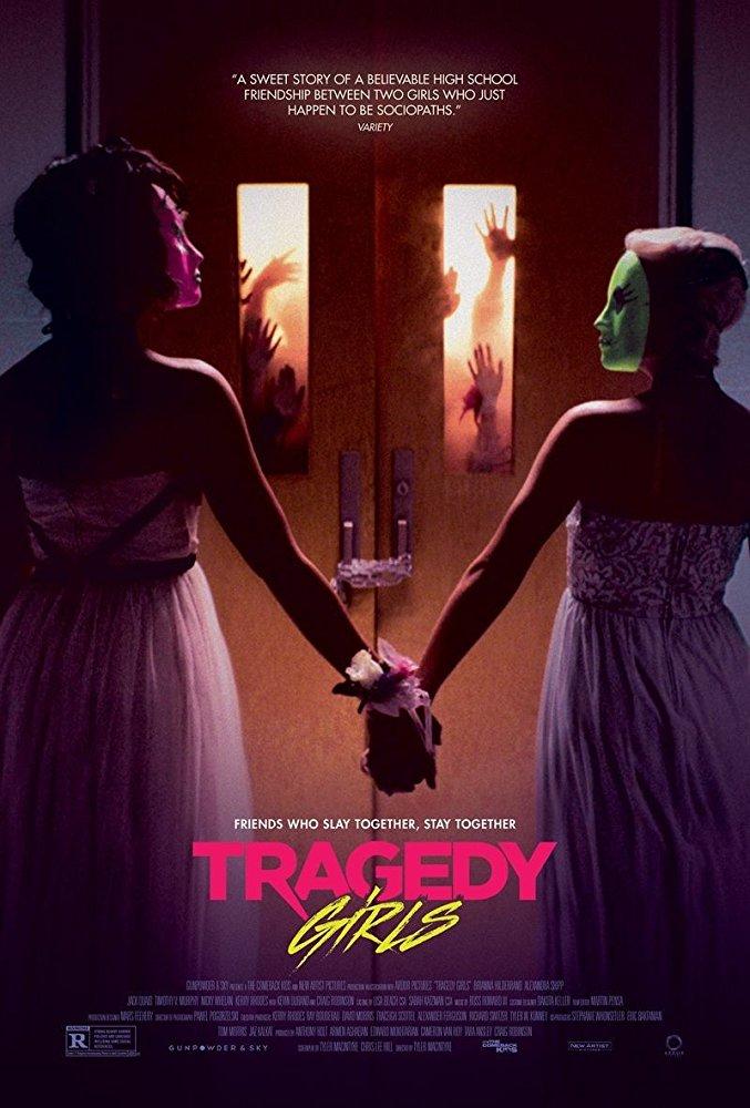 tragedy girls poster.jpg