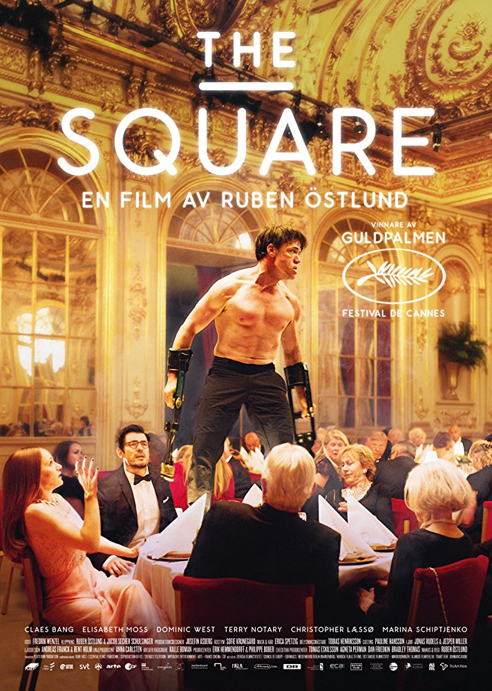 the square poster 1.jpg