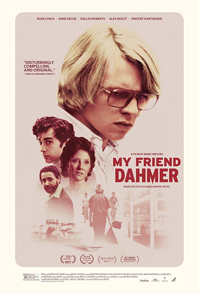 my friend dahmer poster.jpg