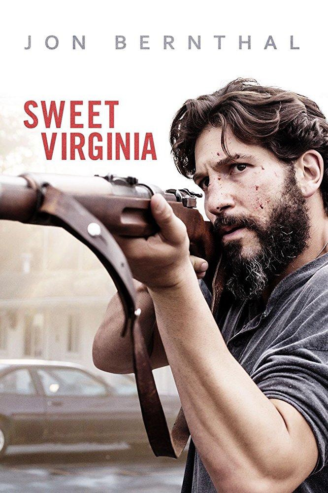 sweet virginia poster.jpg