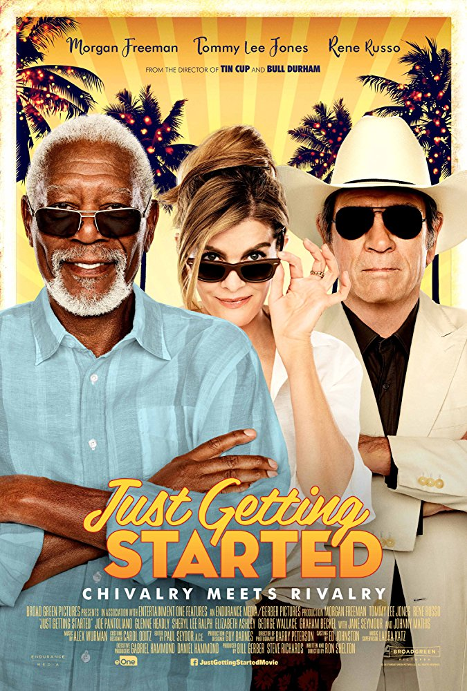 just getting started poster.PNG