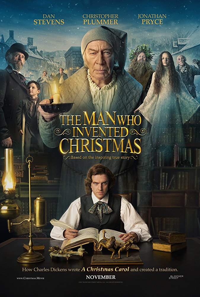 man who invented christmas poster.jpg