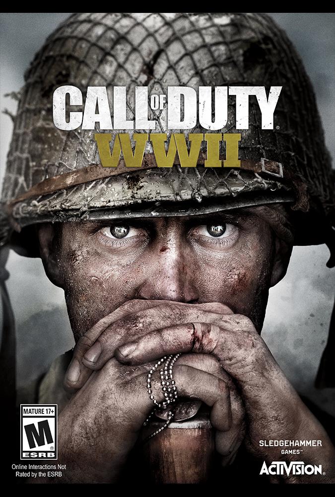 world war 2 poster.jpg