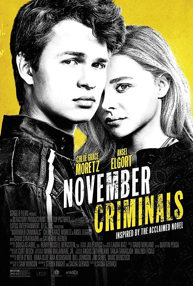 november criminals poster 2.PNG