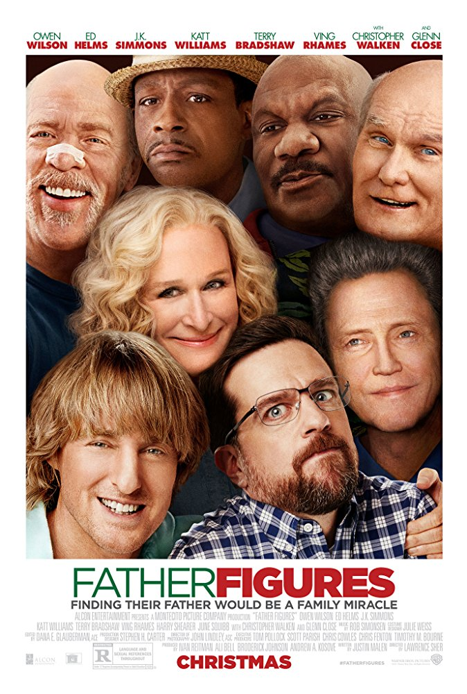 father figures poster.jpg