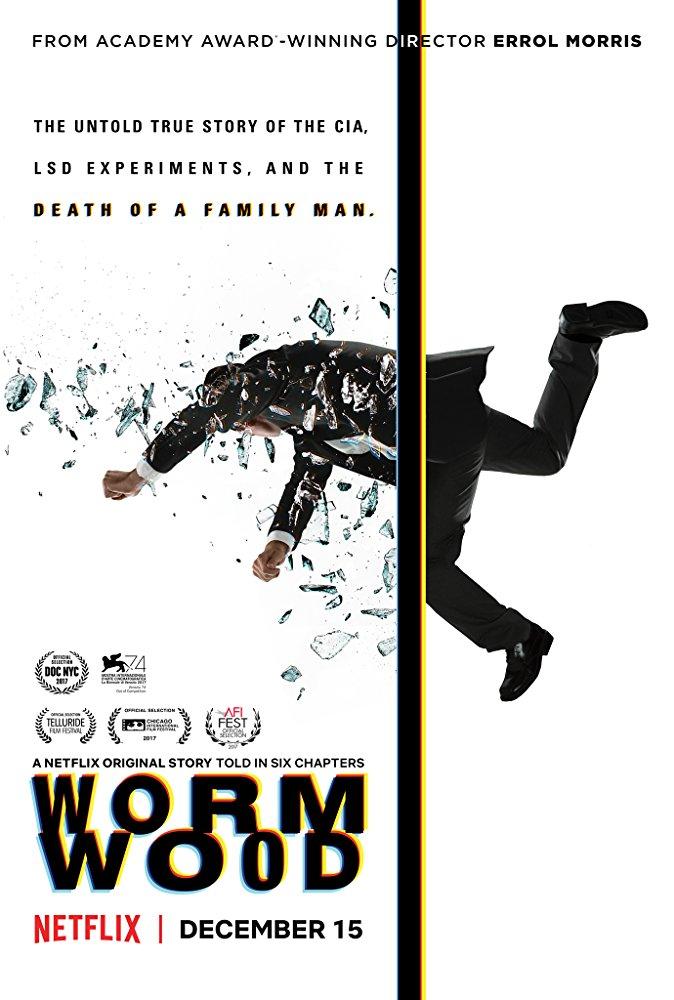 wormwood poster.jpg