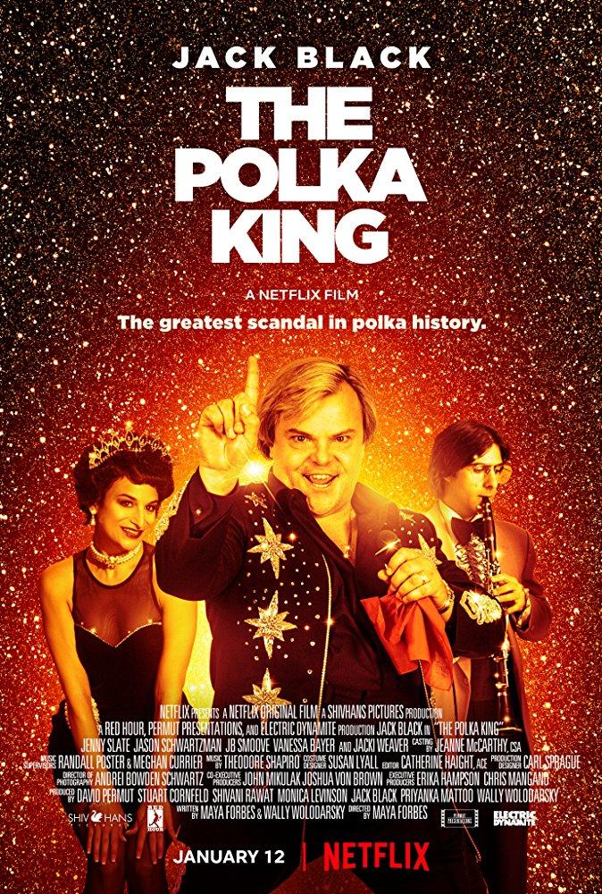 polka king poster.jpg