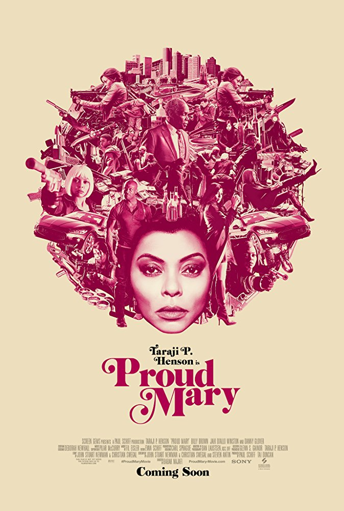 proud mary poster.jpg