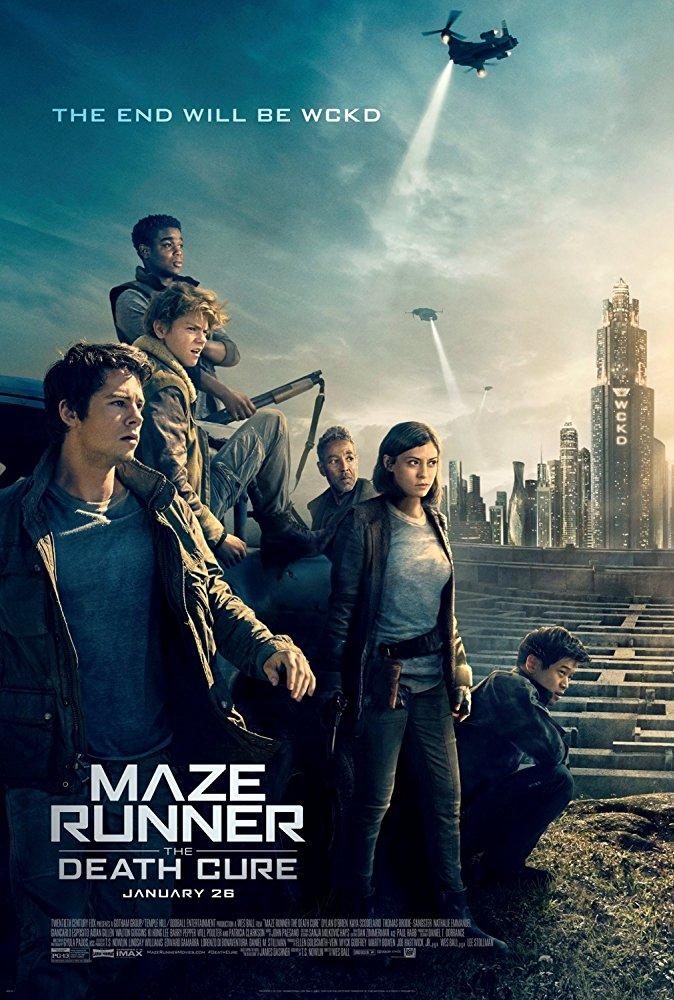 maze runner poster 2.jpg