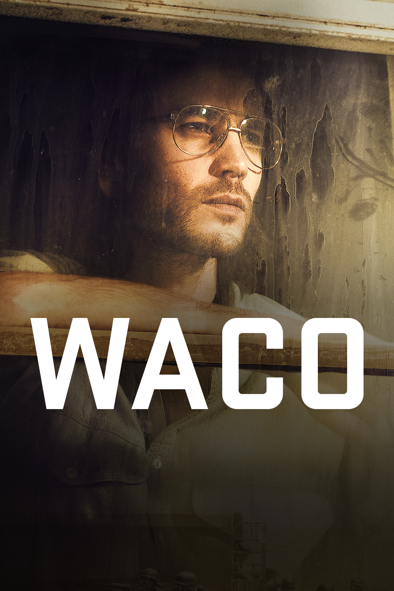 waco poster 2.jpg