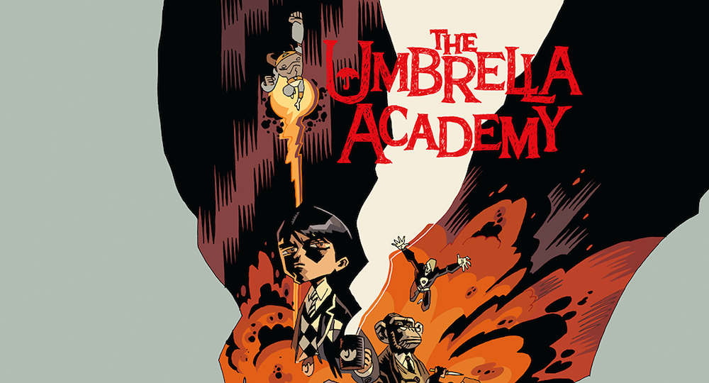 umbrella academy 1.jpg