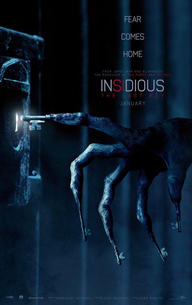 insidious chapter 4 poster.jpg