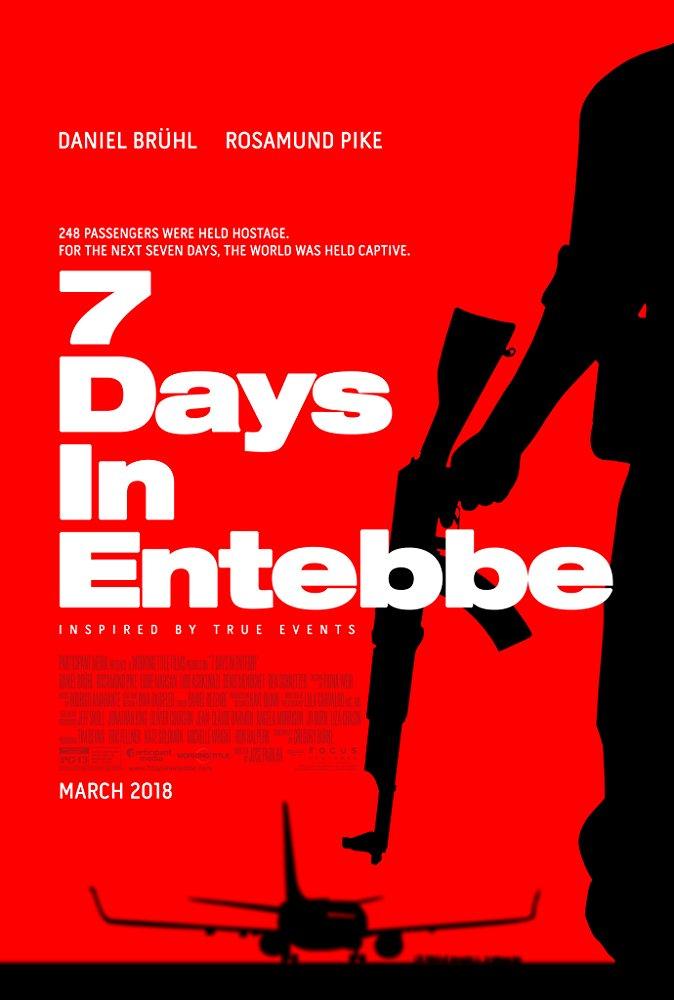 7 days in intebbe poster.jpg